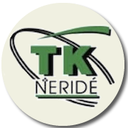 TK NERIDÉ